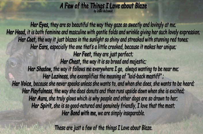 older sister poems that make you cry - photo #9